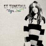 Tiger Suit - KT Tunstall