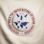 United Nations Of Sound - {RPA} + {United Nations Of Sound}