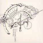 The Unwinding Hours - Unwinding Hours