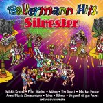 Ballermann Hits - Silvester - Sampler