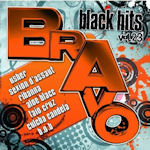 Bravo Black Hits Vol. 23 - Sampler