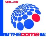 The Dome Vol. 56 - Sampler