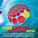 The Dome - Summer 2010 - Sampler