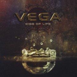 Kiss Of Life - Vega (02)