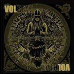 Beyond Hell/Above Heaven - Volbeat