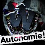 Autonomie - Der W.
