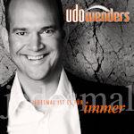 Jedesmal ist es für immer - Udo Wenders