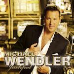 Jackpot - Michael Wendler