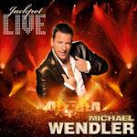 Jackpot - Live - Michael Wendler