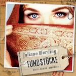 Fundstücke - Juliane Werding