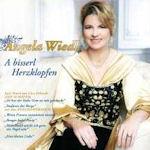 A bisserl Herzklopfen - Angela Wiedl