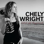 Lifted Off The Ground - Chely Wright