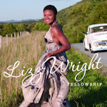 Fellowship - Lizz Wright
