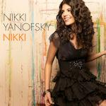 Nikki - Nikki Yanofsky