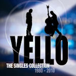 The Singles Collection 1980 - 2010 - Yello