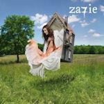 Za7ie - Zazie