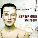Whiteout - Zeraphine