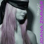Miss JZ - Joana Zimmer