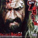 Hellbilly Deluxe 2 - Rob Zombie