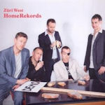 Home Rekords - Züri West