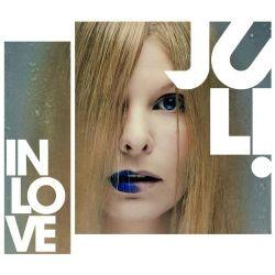 In Love - Juli