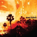 Ashes And Fire - Ryan Adams