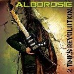 2 Times Revolution - Alborosie