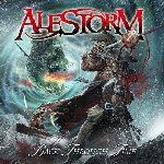 Back Through Time - Alestorm