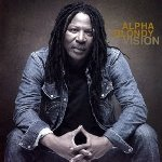 Vision - Alpha Blondy