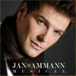 Musical - Jan Ammann