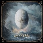 The Beginning Of Times - Amorphis