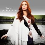 Night Of Hunters - Tori Amos