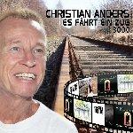 Es fährt ein Zug 3000 - Christian Anders