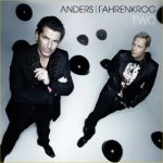 Two - Anders I Fahrenkrog