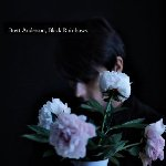 Black Rainbows - Brett Anderson