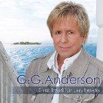 Eine Insel für uns beide - G.G. Anderson
