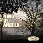 Balladen - Nino de Angelo