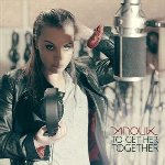 To Get Her Together - Anouk