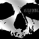 Decas - As I Lay Dying