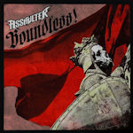 Boundless - Assaulter