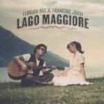 Lago Maggiore - {Florian Ast} + {Francine Jordi}