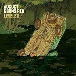 Leveller - August Burns Red
