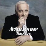 Toujours - Charles Aznavour