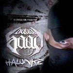 Halunke - Baba Saad