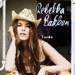 September - Rebekka Bakken