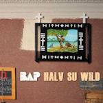 Halv su wild - BAP