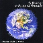 Room With A View - {Al Barton} + Spirit Of Smokie