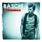 Auf großer Fahrt - Baschi