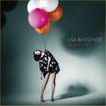 Nur fort - Lisa Bassenge