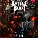 Steel - Battle Beast